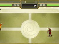 Avatar Turnier der 4 Nationen